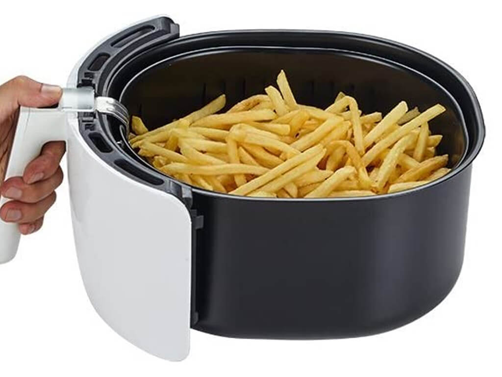 GoWISE-USA-5.8-Quarts-Air-Fryer-Capacity
