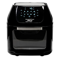 PowerXL-6-quart-Air-Fryer-small-picture